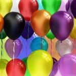 globos-de-colores