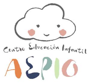 Centro de Educación Infantil Aepio
